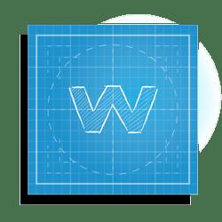 WB_icon__diverse