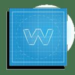 WB_icon__diverse_klein_1