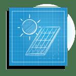 WB_icon__solarpanel_klein_1
